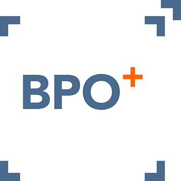 CargoDocs BPO+ | essDOCS