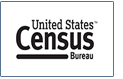 us census img