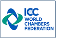 ICC CO STANDARDS