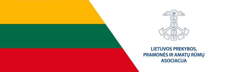 Prekių kilmės dokumentai - aragos.lt - Kauno prekybos, pramonės ir amatų rūmai