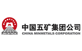 china minmetals