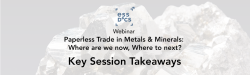 WEBINAR METALS TAKEAWAYS THUMB 2020