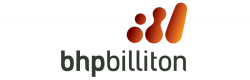 essDOCS wins competitive tender for BHP Billiton Doc Prep solution