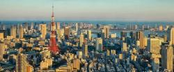 essDOCS opens Japan Office