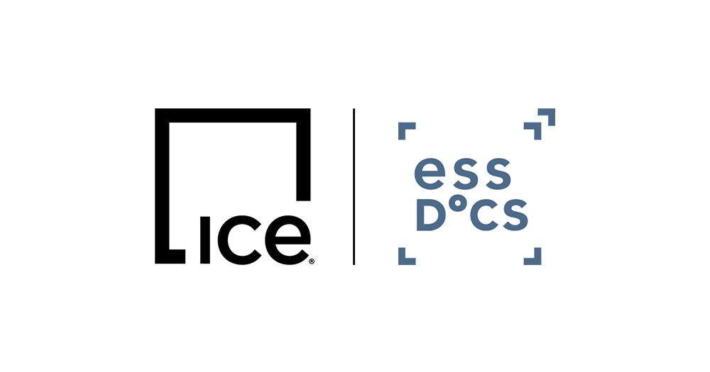 Countries | essDOCS
